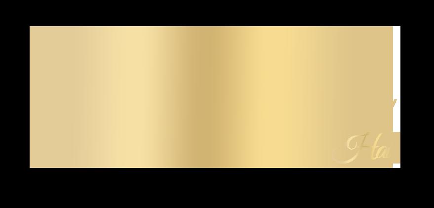 Twiggy's Hair Shop